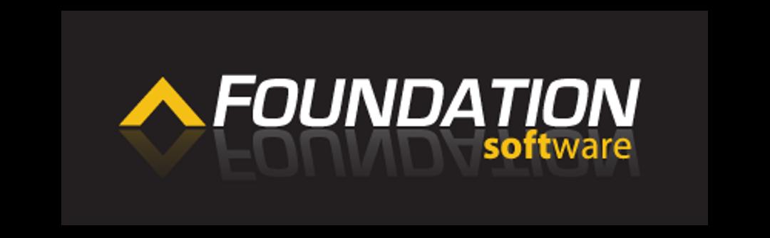 Foundation Soft